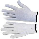 Токопроводящие перчатки для аппаратов-микротоковые перчатки