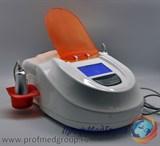 Аппарат ультразвуковой кавитации Kiers Cavi