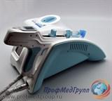 Вакуумный, цифровой мезоинжектор (мезо пистолет) PMG-H5