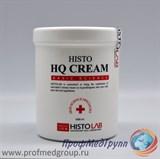 Histo HQ Cream - крем для RF-процедур - 1кг