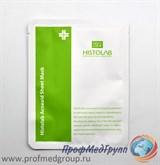 Маска Анти-Акне (Acne-aid sheet mask) - противовоспалительное действие
