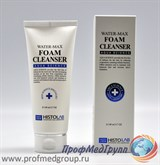 Очищающая пенка (Water-max foam cleanser)