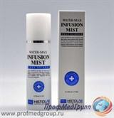 Увлажняющий тоник (Water-max infusion mist)
