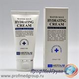 Увлажняющий крем (water-max hydrating cream)