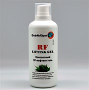 Гель для RF лифтинга с коллагеном и алоэ вера RF Lifting Gel 500мл