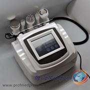 Аппарат для коррекции фигуры 5 в 1 «PMG-i5»