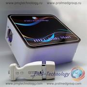 Аппарат HIFU для тела HIFU Body Mart